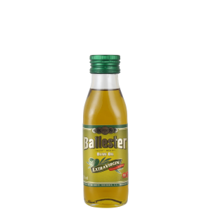 波士牌特純初榨橄欖油 Ballester Extra Virgin Olive Oil 250ml