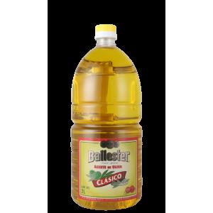波士牌特純橄欖油 Ballester Classic Olive Oil 2L