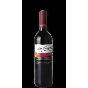露斯諾紅酒 Don Luciano Tempranillo 2016