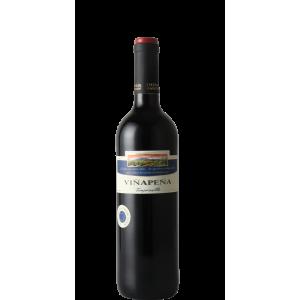 威伯納紅酒 Vinapena