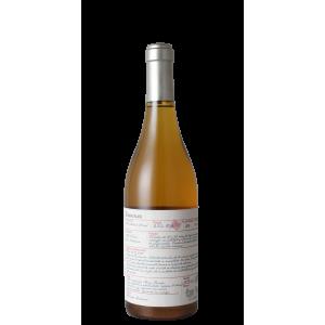 高仕美1894紀念版白酒 Cosme Palacio 1894 Blanco 2009