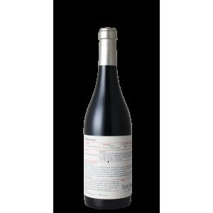 高仕美1894紀念版紅酒 Cosme Palacio 1894 Tinto 2011