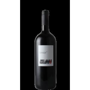 雅士路華紅酒 Ars Nova 2005