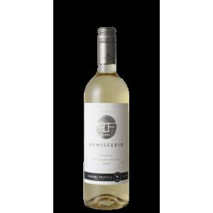 極地白酒(白蘇維翁)Hemisferio Sauvignon Blanc Reserva