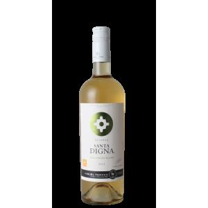 聖迪娜白酒 Santa Digna Sauvignon Blanc