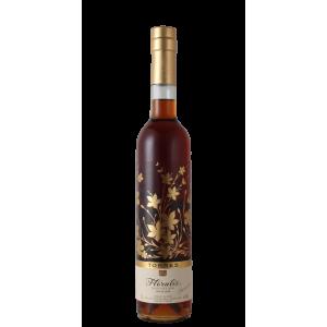 黃金甜酒 Moscatel Oro