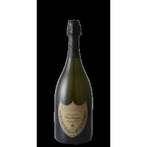 唐培裡儂香檳 Dom Perignon 2006
