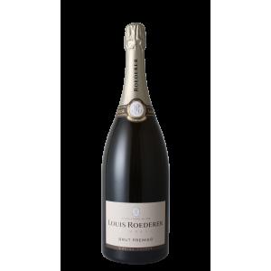 路易王妃香檳 Louis Roederer Brut Premier 1.5L