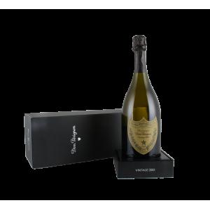 唐培裡儂香檳禮盒裝 Dom Perignon 2002 (Gift Box)