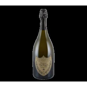 唐培裡儂香檳 Dom Perignon 2010