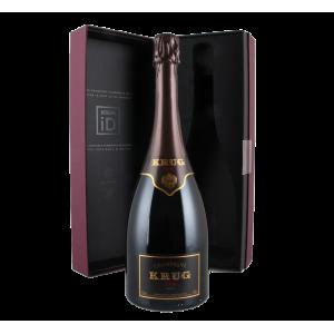 庫克香檳禮盒裝 Krug 2006 (Gift Box)