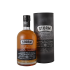 暴風蘇格蘭麥芽威士忌 Storm Blended Malt Scotch Whisky
